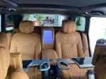 Range Rover SV Autobiography 2021 trắng đen