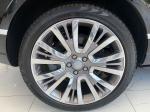 Range Rover SV Autobiography 2020 đen