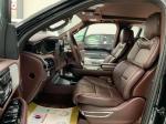 Lincoln Navigator L Black Label 2020 đỏ