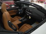 BMW Z4 SDriver 30i 2021 màu trắng