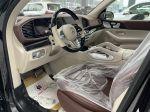 Mercedes-Maybach GLS 600 4Matic 2021